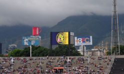 PH16 OUTDOOR LED DISPLAY SOLUTION
